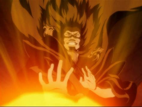 ace  ozai  natsu  roy     anime