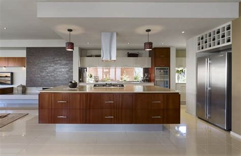 pictures of tiled kitchens 15 inspirational caesarstone kitchens bathrooms from our 4220