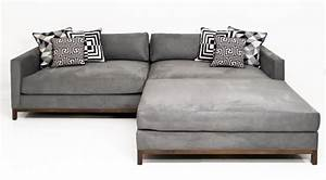 wwwroomservicestorecom extra new deep sectional in With deep sectional sofa sale