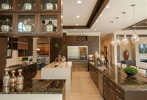 Dream Kitchen Pictures, Photos, and Images for Facebook