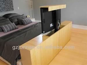 Tv Lift Schrank : bett tv lift motorisierte lcd tv lift mit fernbedienung buy bett tv lift bett tv lift ~ Orissabook.com Haus und Dekorationen