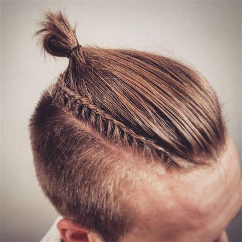 braid styles  men braided hairstyles  black man