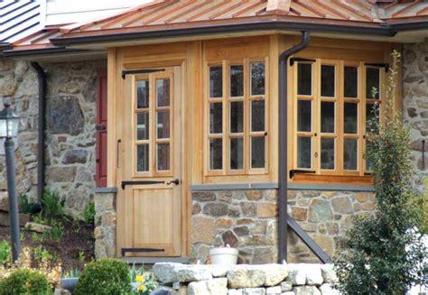 screen porch systems screen porch systems vixen hill