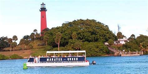 Boat Tour Jupiter Island by 17 Best Images About Jupiter Island Florida On