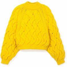 1000 images about COLORFUL KNITWEAR on Pinterest