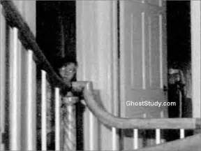 Eastern Penitentiary Halloween 2015 by Amityville Horror House Ghost Revealed In Photo