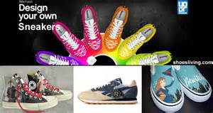 design sneakers design your own sneakers design customize and make your own shoes