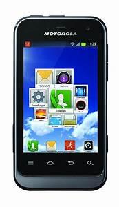 Smartphone Bis 250 Euro Im Test : mini smartphone test vergleich top 10 im januar 2019 ~ Jslefanu.com Haus und Dekorationen