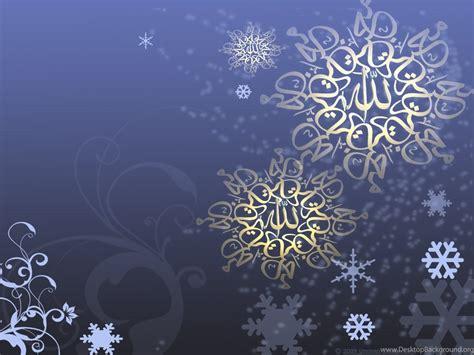 Hd Islamic Background by Islamic Hd Wallpapers Desktop Background