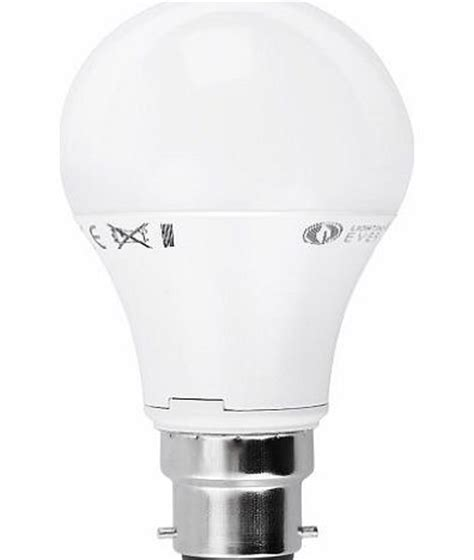 compare prices of light bulbs read light bulb reviews