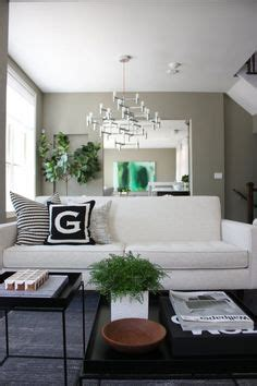1000+ Images About Interiors On Pinterest  House Tours