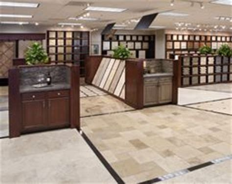 Arizona Tile Anaheim Ca 92805 by 17 Best Images About New Arizona Tile Locations On