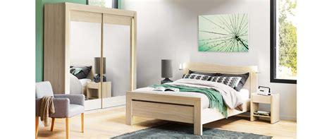 celio chambre et dressing cosy meubles célio