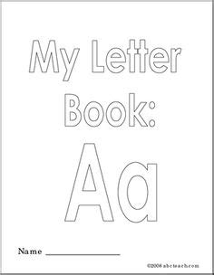 alphabet coloring book     images abc