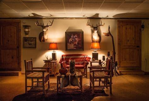 Room & Board at La Perla Ranch   Tecomate's La Perla Ranch