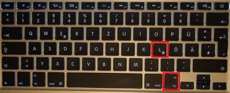 macbook air alle fenster schließen