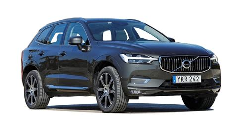 Volvo Car : Volvo Xc60 Price (gst Rates), Images, Mileage, Colours