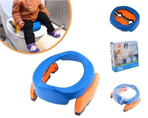 pot bebe voyage pliable 28 images cocco pot de voayage potette portable et pliable b 233 b