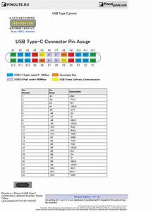 Usb C Charger Wiring Diagram