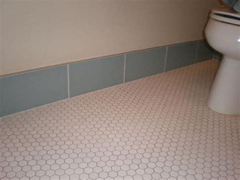 tile  baseboard  toekick ceramic tile advice forums