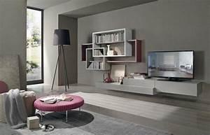Fernseher Verschwinden Lassen : auf welche h he h ngt man den fernseher jetzt tipps lesen ~ Eleganceandgraceweddings.com Haus und Dekorationen