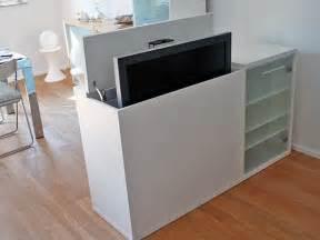 fernseher im schrank tv im schrank bestseller shop für möbel und einrichtungen