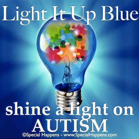 kentucky health news it s autism awareness month do you