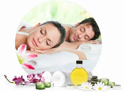Spa Salon Services Beauty Overview Bello Corpo