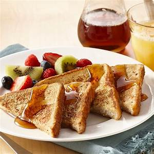 Quick and Easy French Toast | McCormick