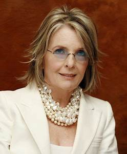 Diane Keaton Wedding Pictures to Pin on Pinterest - PinsDaddy