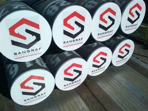 sangraf international sangraf international graphite carbon graphitecarbonru