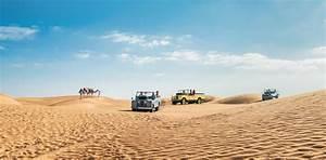 Jeep Safari Dubai : dubai destina ie n care nu exist cuv ntul 39 imposibil ~ Kayakingforconservation.com Haus und Dekorationen