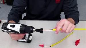 Winggard Twist-on Wire Connectors - Gardner Bender