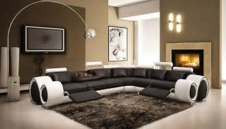 sofa de curved sofas and loveseats reviews curved sectional sofa with recliner