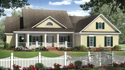 country style home plans country home plans country style home designs from
