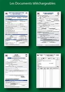 Declaration D Achat De Vehicule : exemple pour remplir un certificat de cession ~ Gottalentnigeria.com Avis de Voitures
