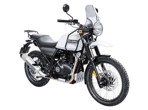 Royal Enfield Himalayan 2019 by New 2019 Royal Enfield Himalayan 411 Efi Abs Motorcycles