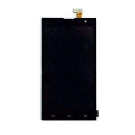 vivo y28 lcd digitizer touch screen replacement fullset