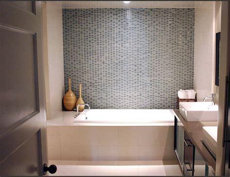 Cute Bathroom Themes