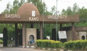 BUK admission news 2019: Cut-off marks, post-Utme forms ...