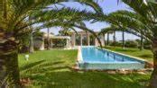 Immobilien Im Ausland Kaufen Tipps : vier h user mit charakter sie haben die wahl www ~ Lizthompson.info Haus und Dekorationen