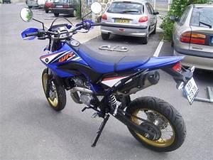 Yamaha 125 Wrx : troc echange 125 yamaha wrx supermotard 4 temps sur france ~ Medecine-chirurgie-esthetiques.com Avis de Voitures