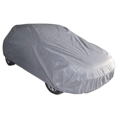 housse de protection pour voiture housse de protection pour voiture 533x178x119 cm shopix fr
