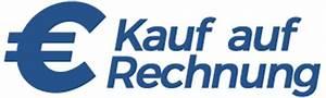 Kauf Auf Rechnung Herrenmode : versand und zahlung ~ Haus.voiturepedia.club Haus und Dekorationen