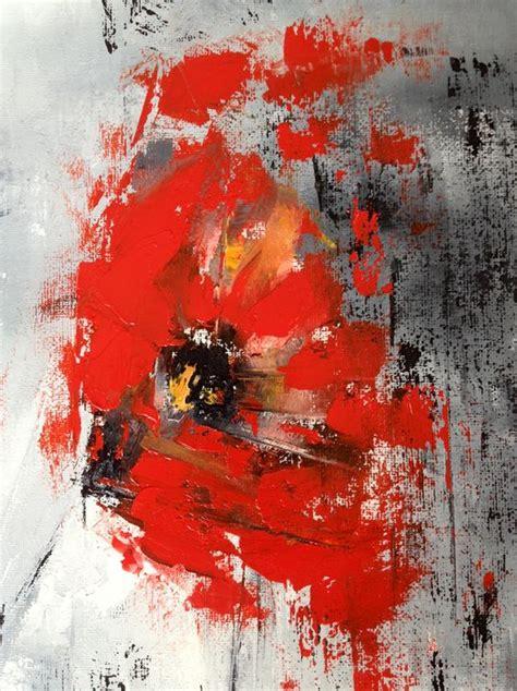 peinture moderne au couteau le catalogue d id 233 es