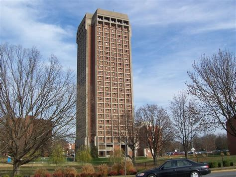 Camelot Apartments Bowling Green Ky by 50 Great Affordable College Towns In The U S Great