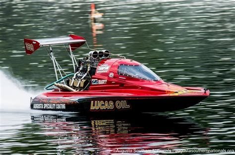 Drag Boat Racing by Drag Boat Racing Schedule Related Keywords Drag Boat