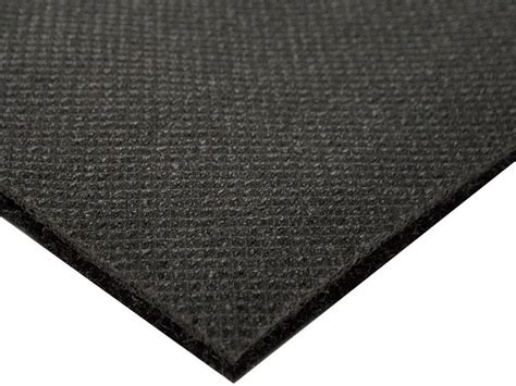 tappeto isolante acustico tappetino acustico isolante silent pad s knauf italia
