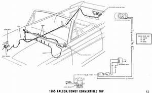Chevy Silverado Drawing At Getdrawings