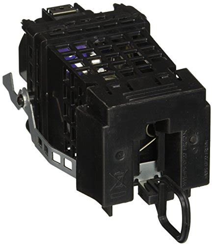 sony kdf 50e2000 tv assembly cage with projector bulb home